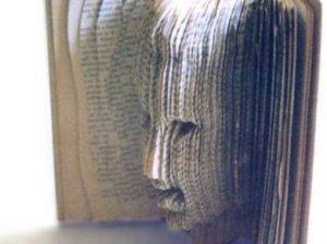 libro_parlante_530